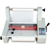 1600mm-axone-cold-1600-rs-laminator-rulonnyy-koreya-dlya-hol-laminacii-do13mm-