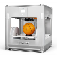 3d-printer-3d-systems-cubex-duo