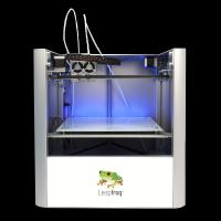 3d-printer-creatr-xl