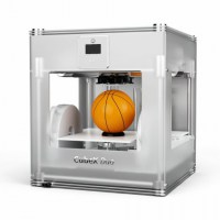 3d-printer-cube-pro-duo-garantiya-90-dney-