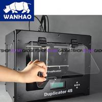 3d-printer-duplicator-4s-iron-man_1