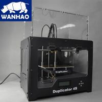3d-printer-duplicator-4s-iron-man