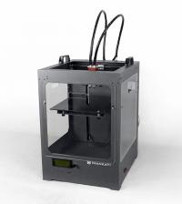 3d-printer-mankati-fullscale-xt