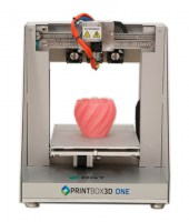 3d-printer-printbox-one