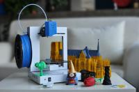 3d-printer-up!-plus-2