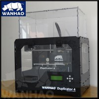3d-printer-wanhao-duplicator-4x-black-dh