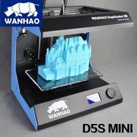 3d-printer-wanhao-duplicator-5s-mini