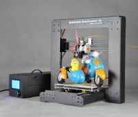 3d-printer-wanhao-i3