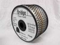 katushka-taulman-3d-nylon-bridge-045-kg175-mm