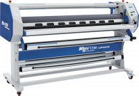 laminator-mefu-mf1700-a1trimmer-version
