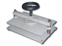 objimnoy-press-hbp-460-ruchnoy-vint-