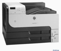 printer-hp-laserjet-enterprise-700-m712dn-a3-41-20-str-min-dupleks-512mb-usb-ethernet